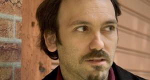 Stefano Savona, invité d'honneur du 4ième FIDADOC