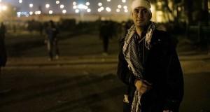 """Première au Maroc du documentaire """"Tahrir"""" de Stefano Savona"""