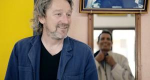 FIDADOC 2013 : La semaine de Jérôme le Maire