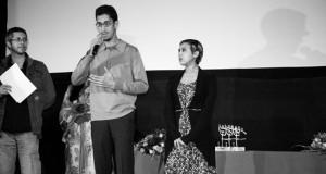 Première au Maroc : une résidence d'écriture au film documentaire à Safi, du 3 au 15 septembre