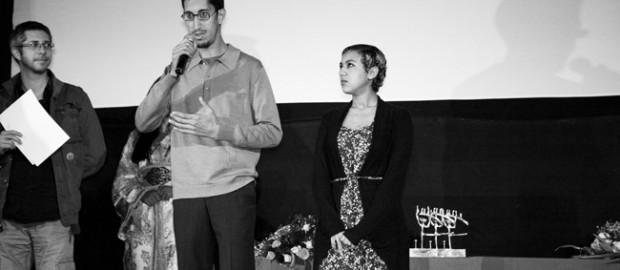 (Français) Première au Maroc : une résidence d'écriture au film documentaire à Safi, du 3 au 15 septembre
