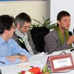 27 avril 2013 : Séminaire CNDH / FIDADOC