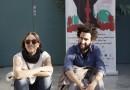 (Français) FIDADOC 2013 : Rencontres professionnelles