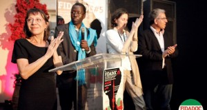 (Français) FIDADOC #5 : Le procès-verbal complet du jury de la Compétition internationale