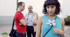 FIDADOC 2013 : Nos invités (films)