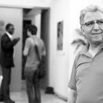 Mohamed El Aboudi