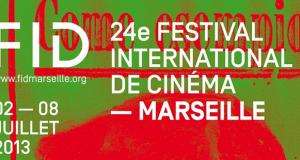 Le FIDADOC au rendez-vous du FID Marseille #24