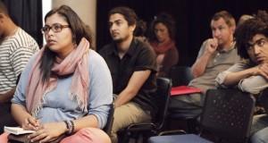 FIDADOC #6 : Appel à projets pour la Ruche documentaire 2014