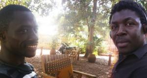 Newsletter FIDADOC (Agadir, Maroc) – Septembre 2014 : Résidence d'écriture de Safi #3 / Adieu à Lorenzo, Bakary & Adama / La vie des films / Partenariats