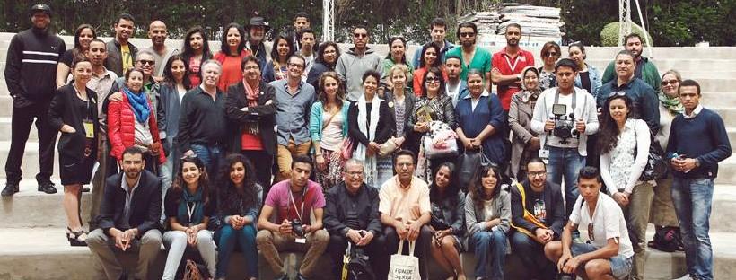 Plus que deux semaines pour postuler à la Ruche Documentaire du FIDADOC #7 (04-09 mai 2015)