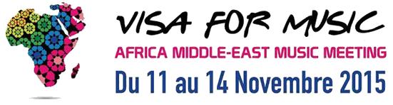 logo-2015-vfm
