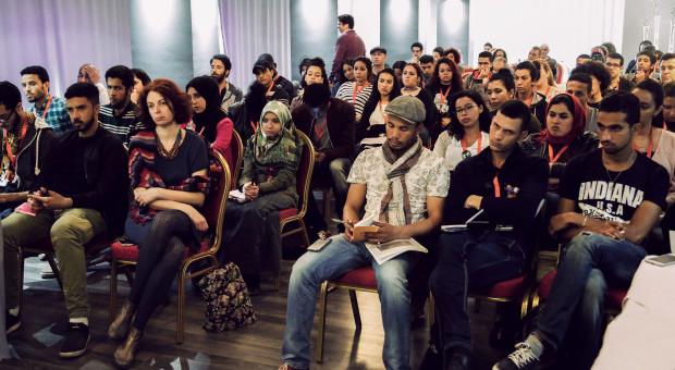 Inscrivez vos projets de films documentaires à la 6° édition de la Ruche Documentaire du FIDADOC