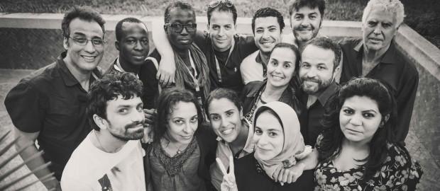 Produire au Sud Agadir-Sahara : les projets sélectionnés pour la 2° édition