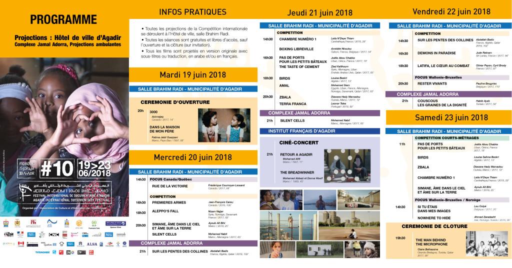 mini programme 2018 web-01