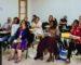 PRODUIRE AU SUD AGADIR 2019 : Appel à candidature pour la 3° édition de l'atelier de formation à la coproduction internationale du FIDADOC