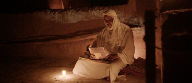 FIDADOC 2019 (CP#3) : Les films documentaires vecteurs de la préservation des identités culturelles.