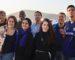 La 8° édition de la Résidence d'écriture de la Ruche Documentaire à Agadir