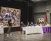 APPEL A CANDIDATURES : 9° édition de la Ruche documentaire du FIDADOC